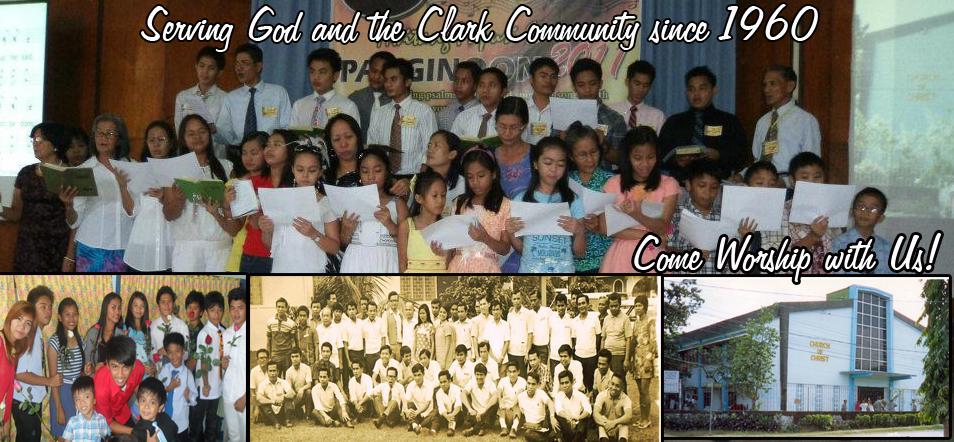 Angeles City, Pampanga, Philippines