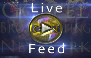 Live Feed Pressed_00000