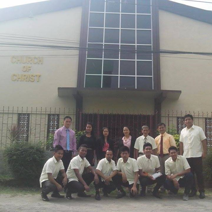PIBI Students and Teachers